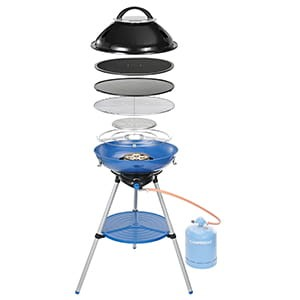 Party Grill 600 Camping Stove