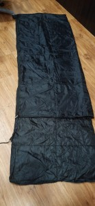 Sherpa Sleeping Bag