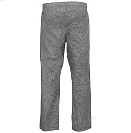 Wildcraft Hypadry Men's Rain Pant Grey