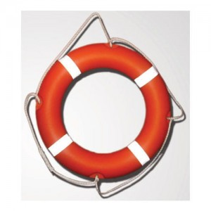 Rescue Equipment Life Buoy