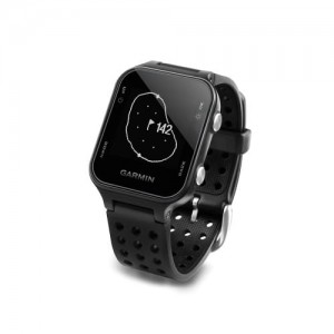 Garmin Golf Watch Approach S20