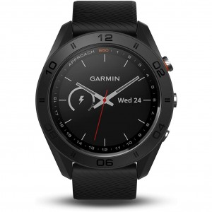 Garmin Golf Watch Approach S60