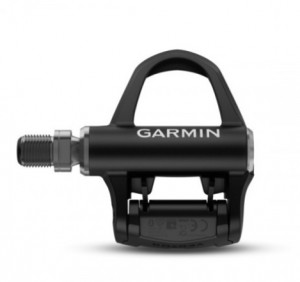 Garmin Cycle Power Meter Vector 3S APAC