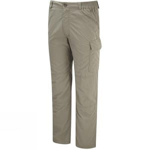 Craghoppers N/life Cargo  Trousers