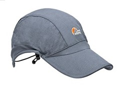Lowe Alpine Cool Cap
