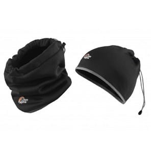 Lowe Alpine Powerstretch Neckwarmer