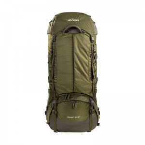 Tatonka Yukon 70+10  Trekking Bag
