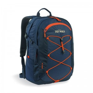 Tatonka Parrot 29  navy