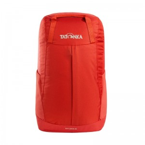 Tatonka City Pack 20  Daypack