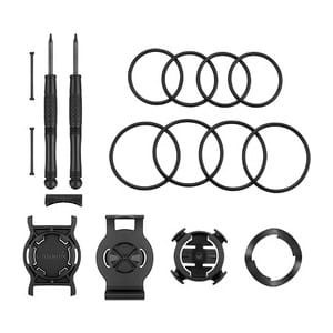 Garmin Cycling Quick Release Kit