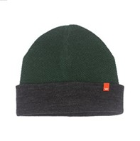 Wildcraft Roh Skull Cap-Green