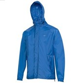 Wildcraft Hypadry Unisex Rain Cheater