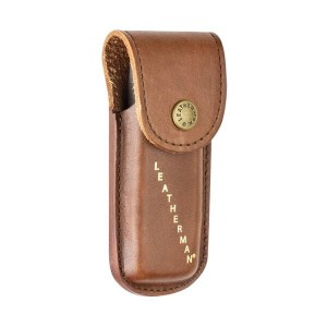 Leatherman Multipurpose Knife Sheath Heritage