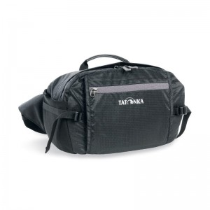 Tatonka Hip Bag Blk L