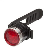 Led Lenser B2R  Rear Light