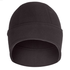 Wildcraft Fleece Ski Cap