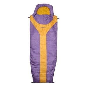 Wildcraft Ultra Lite Sleeping Bag