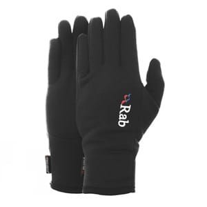 Rab Power Stretch Pro Winter Glove