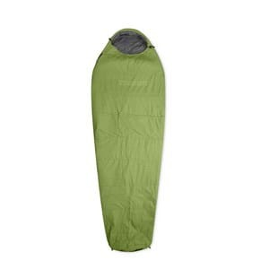 Trimm Summer Sleeping Bag