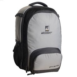 Wildcraft Camera Backpack Pro