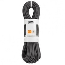 Petzl Volta Rope 9.2 (Black)