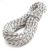 Lanex Tendon Static Rope 10.5mm