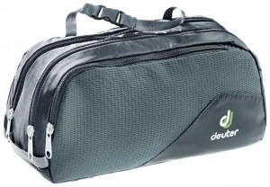 Deuter Travel Accessory Wash Bag Tour III