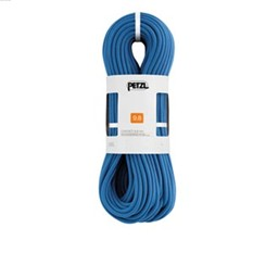Petzl Contact Rope 9.8 - Blue
