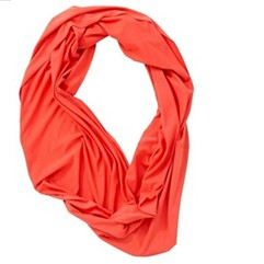 Craghoppers NLife Infinity Scarf