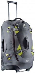 Deuter Trolley Bag Helion 80 Ltr