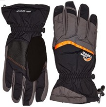 Lowe Alpine Storm 3 in 1 Glove