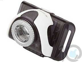 Led Lenser SEO B3 Light- White
