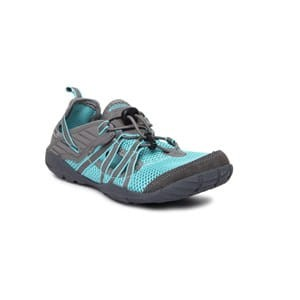 Wildcraft Terrafin Gait Blue
