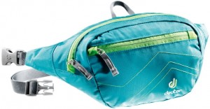 Deuter Travel Hip Belt II
