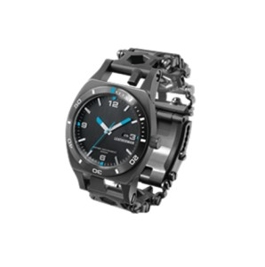 Leatherman  Tread Tempo® LT Multi-Function Watch