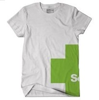 So iLL Climbing T-shirt
