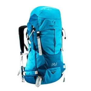 Cliff Climbers Root Cruiser 50L