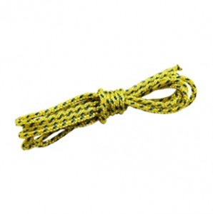 Lanex Tendon Cut Cord 2mm- Yellow