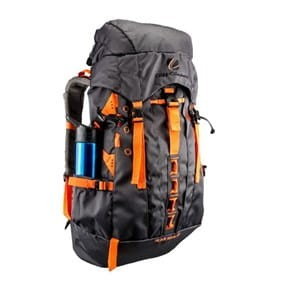 Cliff Climbers Black Rock 50L