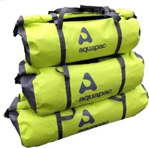 Aquapac Trailproof Duffel 90ltr