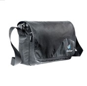 Deuter Attend Messenger Bag –Black