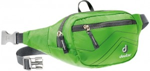 Deuter Travel Hip Belt I