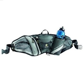 Deuter  Pulse Three Pouch