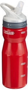 CamelBak Performance Bottle - 0.65 Ltr