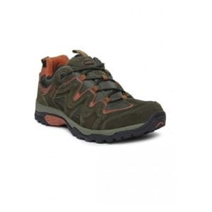Wildcraft Amphibia Stride Olive