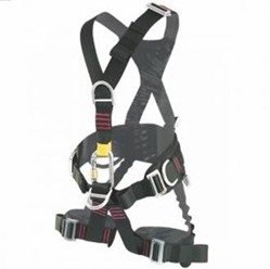 Kong Apache Full Body Harness
