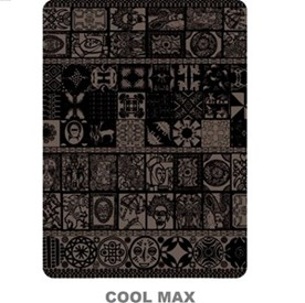 4Fun Pictogram Coolmax Scarf