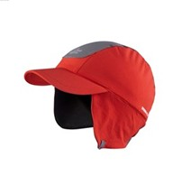 Lowe Alpine Stretch Mountain Cap