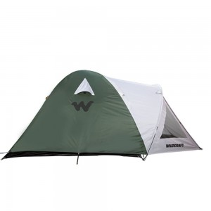 Wildcraft Shield Shack Tent -  2 Person