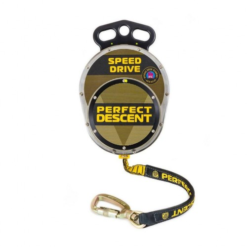perfect-descent-speed-drive-auto-belay-steel-carabiner-option_1024x1024.jpg